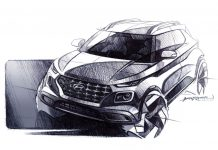Hyundai Venue The Car Expert