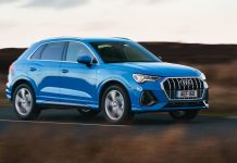 Audi Q3 (2018 - present) ratings and reviews | The Car Expert