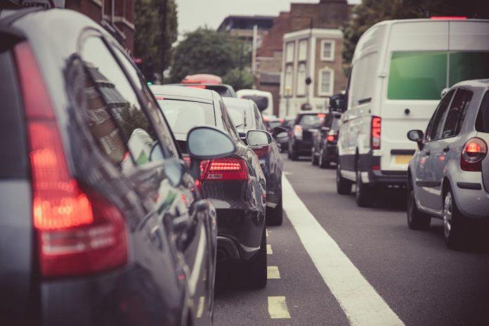 London traffic | Ultra Low Emissions Zone 2019 | ULEZ | The Car Expert