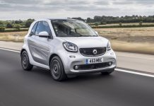 Smart EQ Fortwo (2015 - present) ratings and reviews | The Car Expert