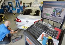 Print your own MOT certificate | The Car Expert
