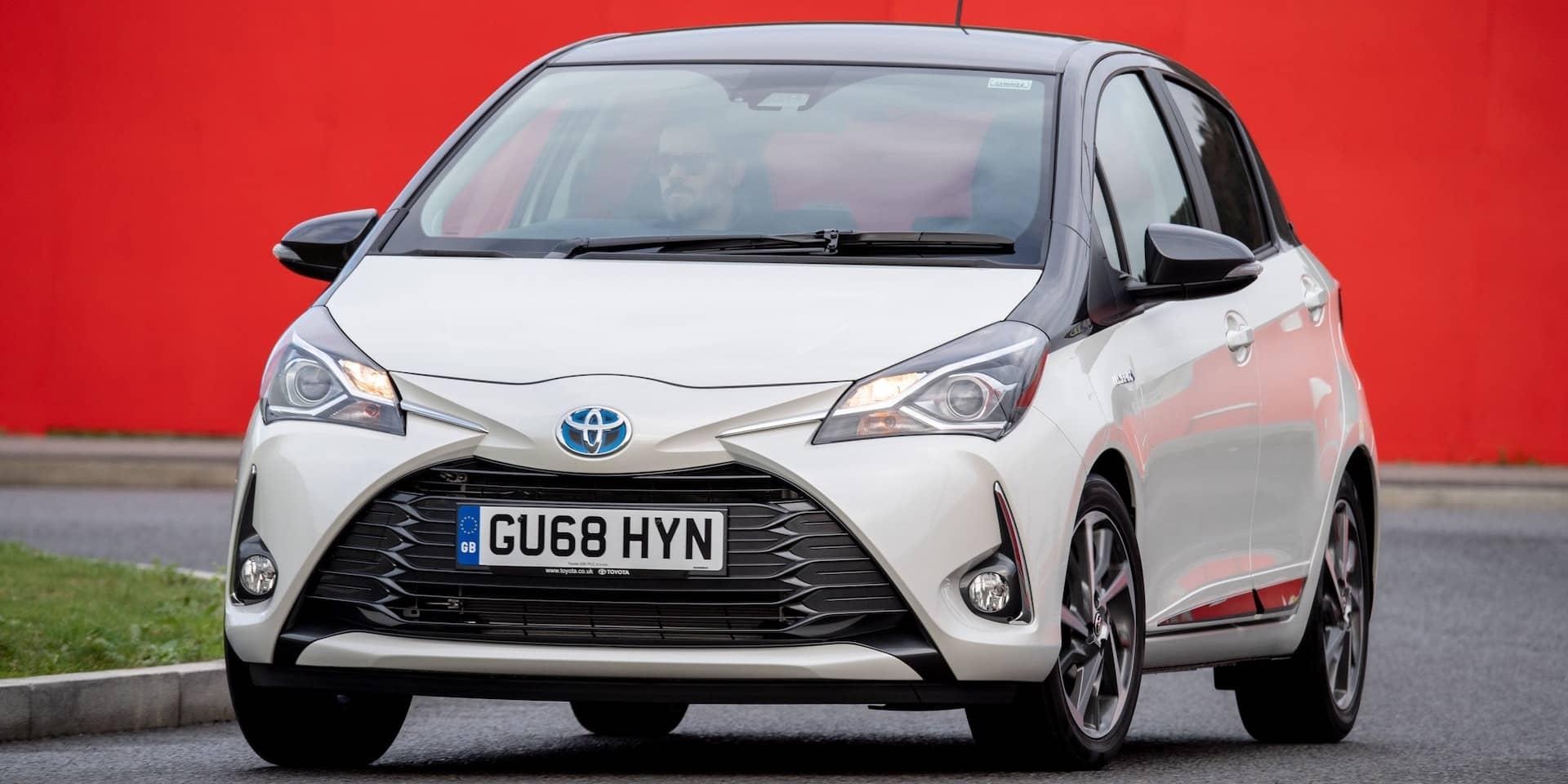 Britain S Best Selling Cars June 2019 The Car Expert