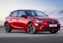 All-new 2020 Vauxhall Corsa | The Car Expert