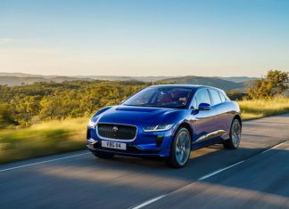 Jaguar I-Pace recall June 2019 | The Car Expert