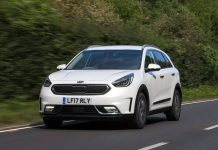 Kia Niro recalled due to overheating risk | The Car Expert