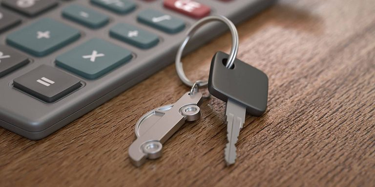 New car finance rules set to save customers millions