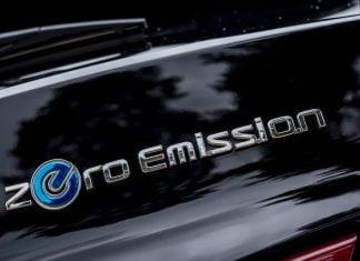 Zero emissions badge | The Car Expert