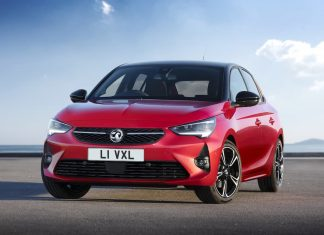 2020 Vauxhall Corsa pricing announced   The Car Expert