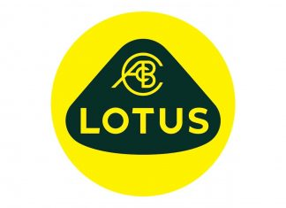 Lotus logo 2019 | The Car Expert