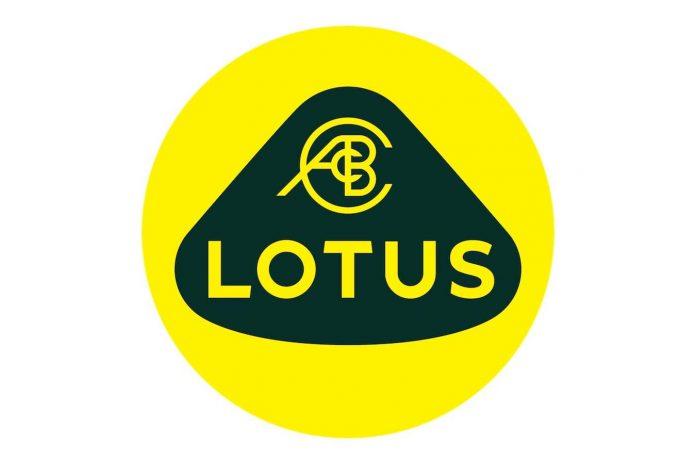 Lotus logo 2019 | The Car Expert