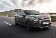 Citroën C3 supermini MY2020 update | The Car Expert