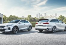 Kia Ceed and Xceed plug-in hybrid variants | The Car Expert