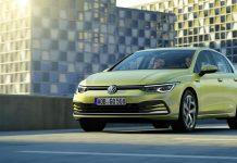 All-new 2020 Volkswagen Golf revealed | The Car Expert