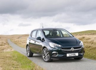Vauxhall Corsa was the UK's best-selling car in September 2019 | The Car Expert