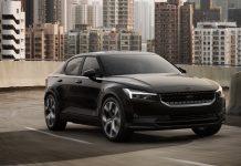 Polestar 2 pricing confirmed | The Car Expert