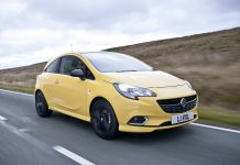 Vauxhall Corsa - the country's best-selling car in September 2019 | The Car Expert