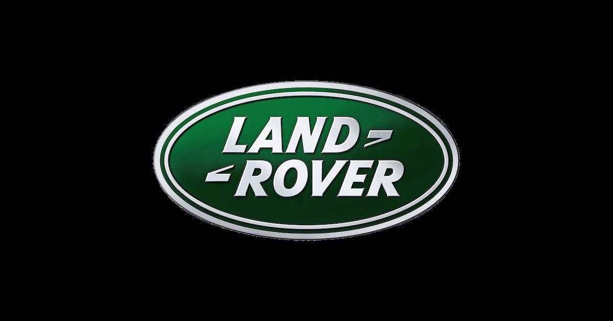 Land Rover logo | The Car Expert