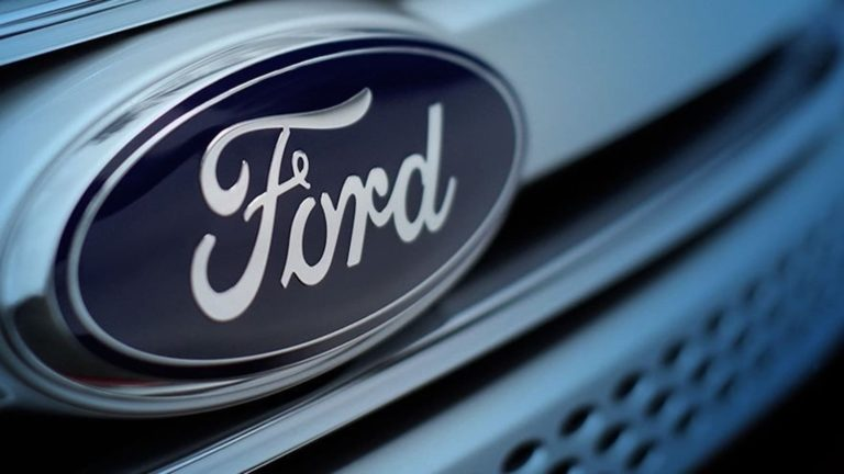 Ford to slash dealer network over next five years