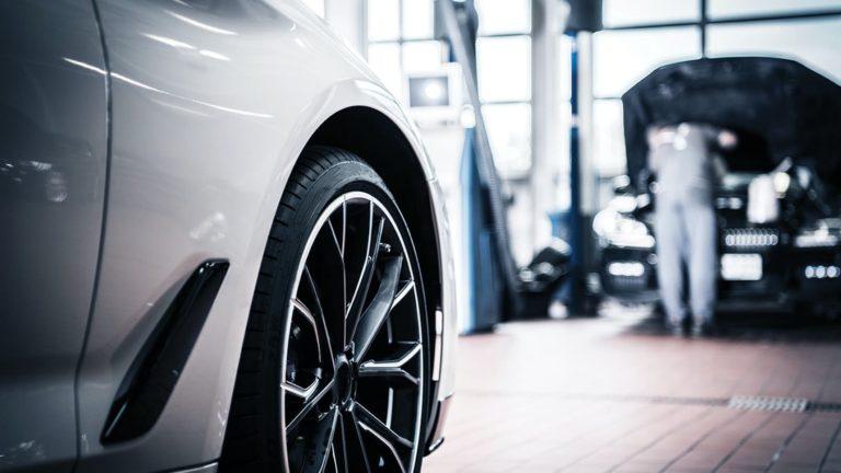 Car companies causing 'undue stress' over servicing demands