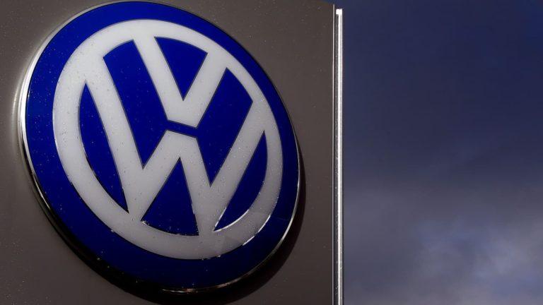 Volkswagen delivered 'damning' High Court ruling over dieselgate scandal