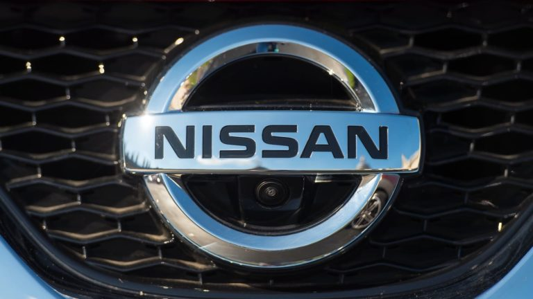 Nissan and Renault face legal action over 'defeat devices'