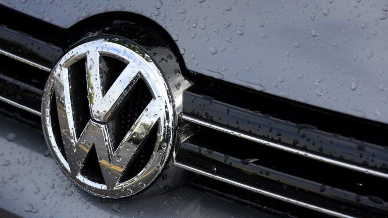 High Court rejects Volkswagen appeal over emissions scandal