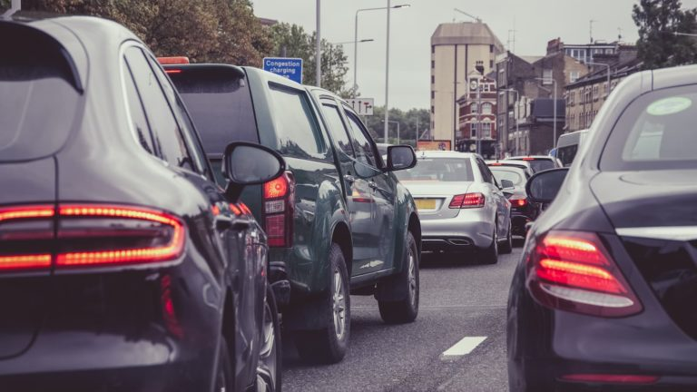 How much are the loyalty penalties for car insurance?
