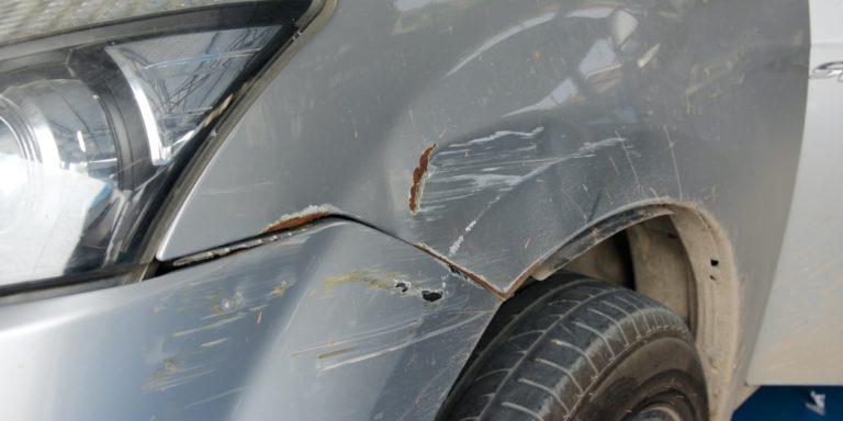 Delaying tactics: how long can I put off car repairs?