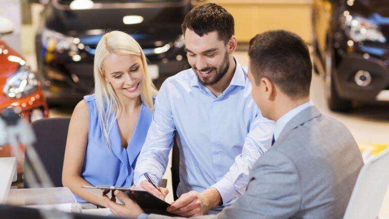 Dealer vs. Online: Where to buy GAP insurance