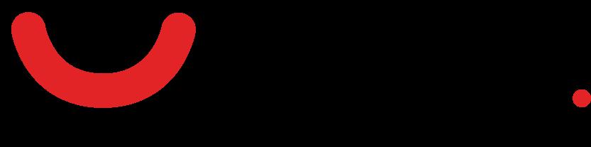 Tusker logo horizontal