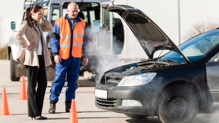 Putting off a car repair? It could cost you in the long run