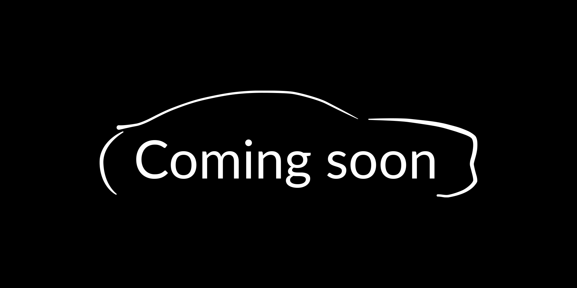 Coming soon | Expert Ratings