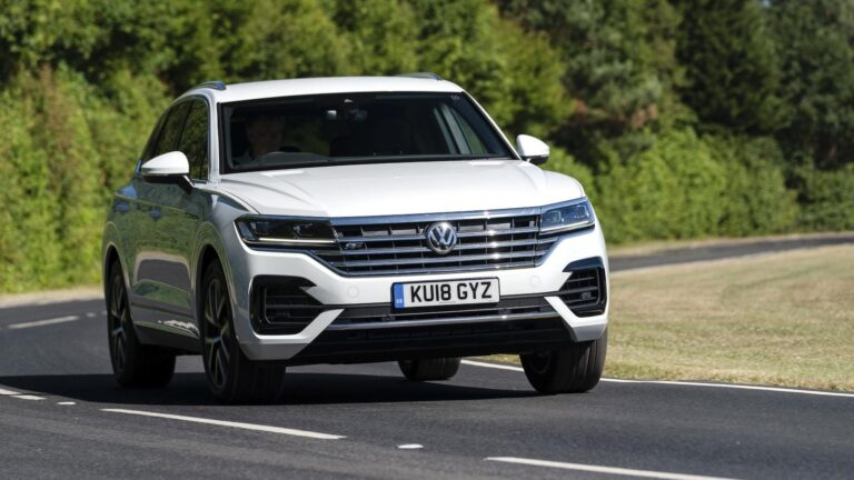 SUVs top the wish list of aspirational buyers