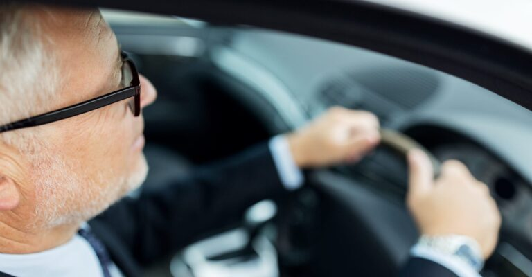 In good company: which car scheme should your business offer?