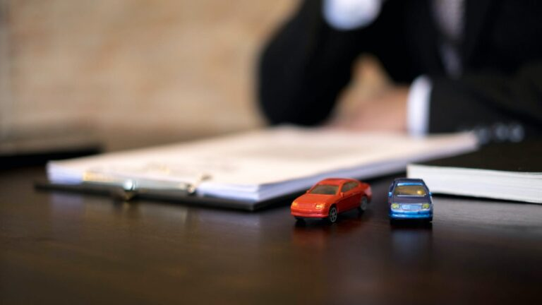 Car insurance coming up for renewal? Get in early