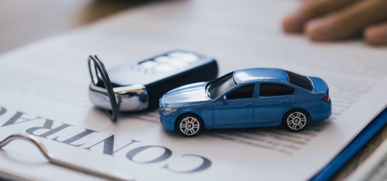 Your next car: buying vs leasing