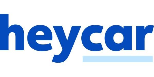 heycar 600x300