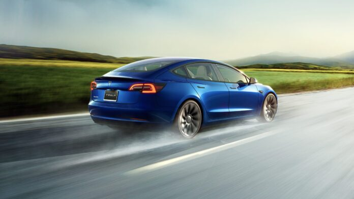 Britain's best-selling new cars, June 2021