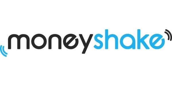 Moneyshake logo 600x300