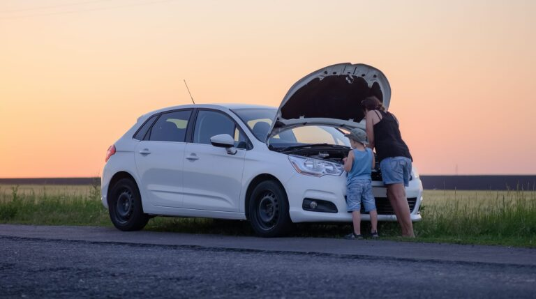 Is a used car warranty really worth the money?