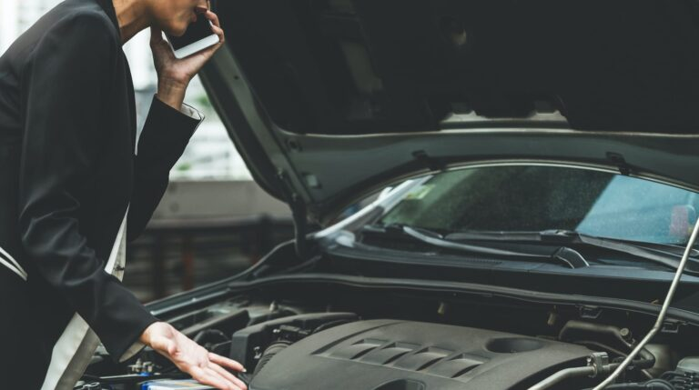 Car warranty jargon explained